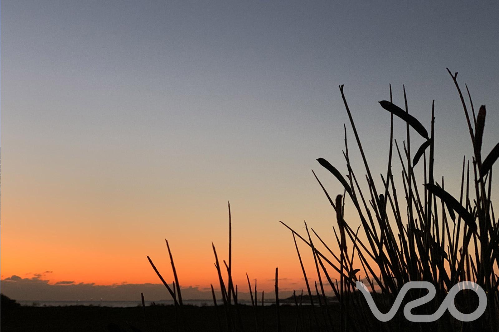 coucher-soleil-aytre1