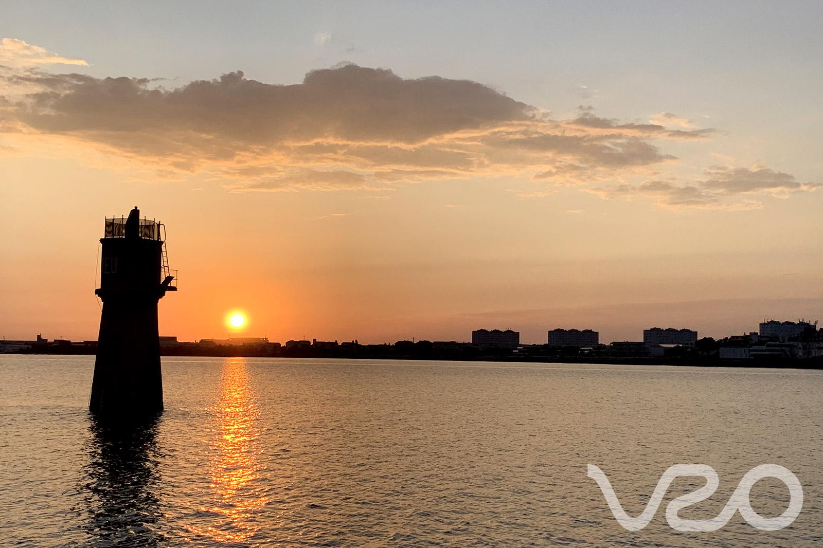 coucher-soleil-port